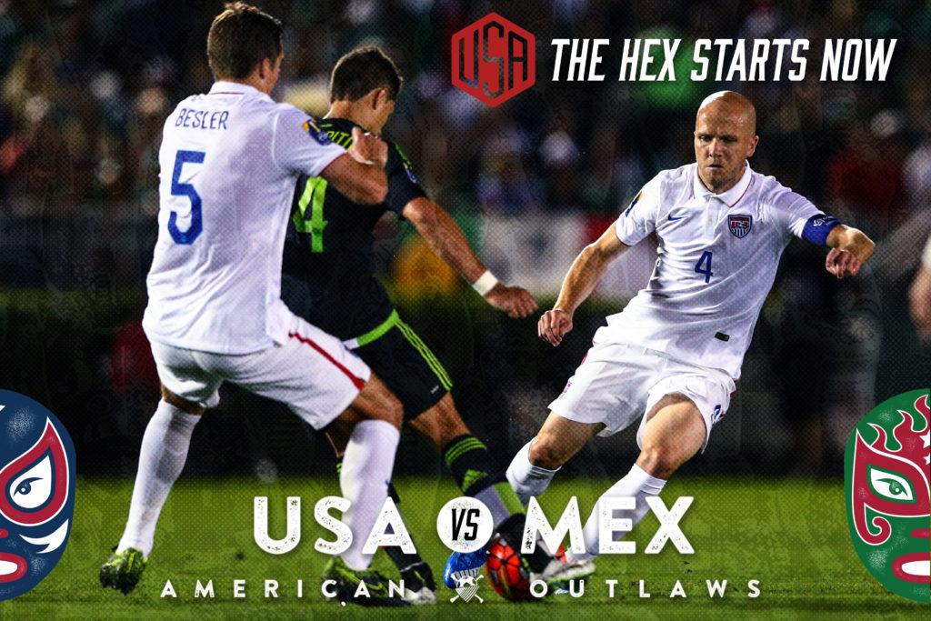 usa-vs-mexico-2016-pre-game-hype